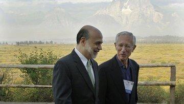 Fed'in Jackson Hole toplantısı neden bu kadar önemli?
