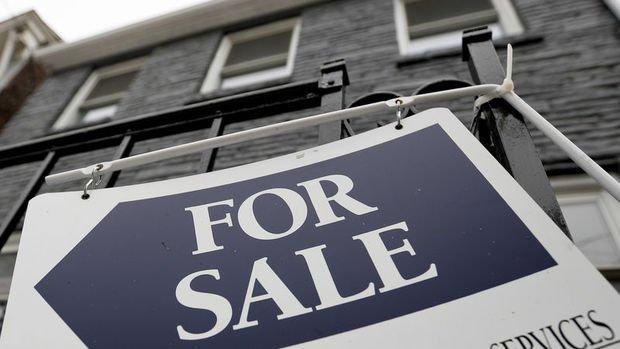 ABD'de yüksek riskli mortgage kredileri tekrar artışta