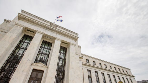Bölgesel Fed başkanları ilave
