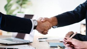 Kurulan ve kapanan şirket sayısı Temmuz'da arttı