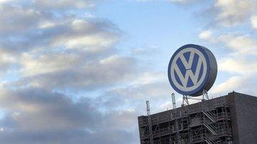 Volkswagen ABD'de 679 bin aracını geri çağırıyor
