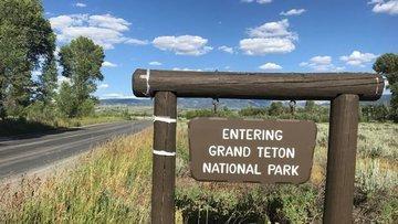 Jackson Hole'da hangi önemli isimler yer almayacak?