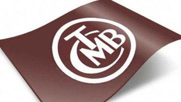 TCMB repo ihalesiyle piyasaya 9 milyar lira verdi