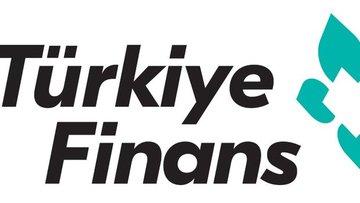 Türkiye Finans'tan 400 milyon liralık kira sertifikası ih...