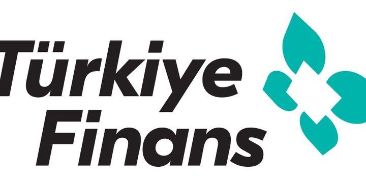 Türkiye Finans'tan 400 milyon liralık kira sertifikası ihracı
