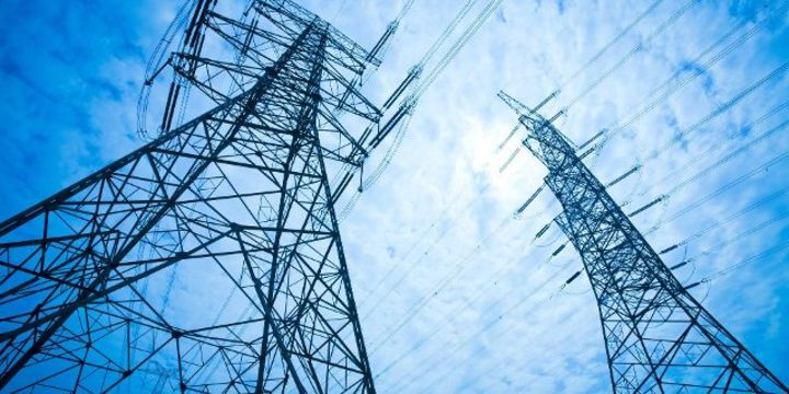 Spot piyasada elektrik fiyatları (24.08.2019)
