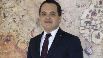 Ermut: Bakanlıklarda yatırım koordinasyon birimleri oluşt...