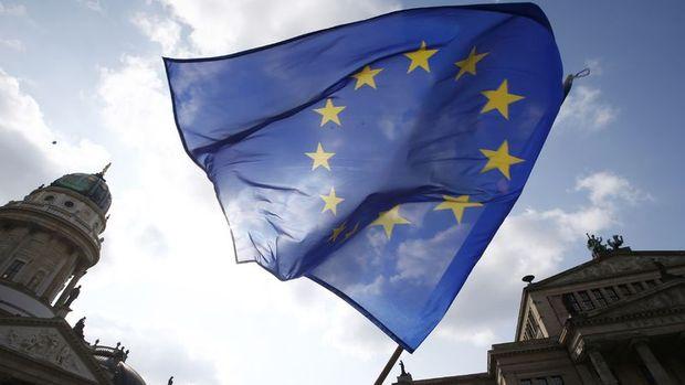 Belçika'nın yeni AB Komisyonu üyesi adayı Bakan Didier Reynders