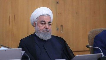 İran lideri Dışişleri Bakanı'nın sürpriz G-7 ziyaretini s...