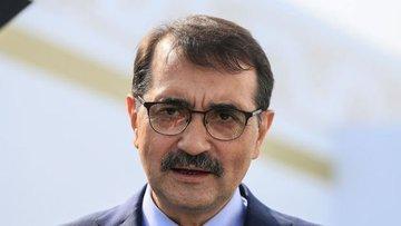 Dönmez: Türkiye Doğu Akdeniz'deki haklı davasından asla g...