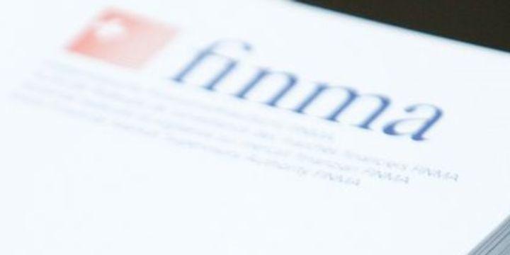 Finma 2 blockchain şirketine bankacılık lisansı verdi