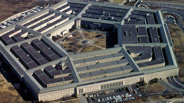 Pentagondan F-35 açıklaması