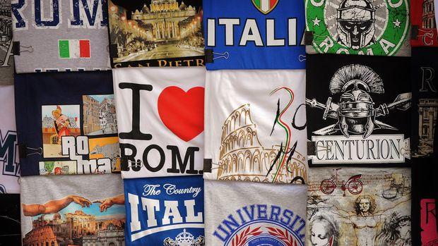 İtalya'da ikinci tur istişareler başlıyor