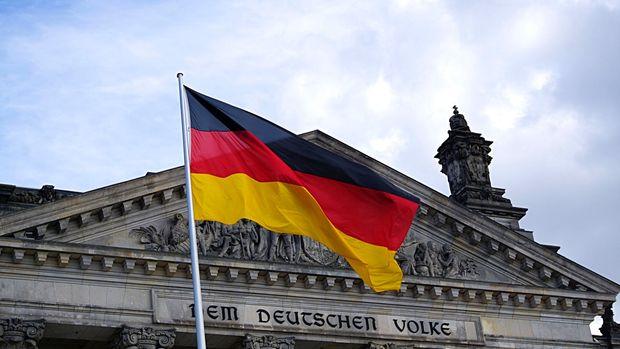 Almanya Ekonomi Bakanı: Avrupa ile ABD arasındaki ticaret müzakereleri zorlu olacak