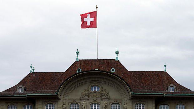 SNB: Libra'nın finans sektörü için anlamını analiz etmek mümkün değil