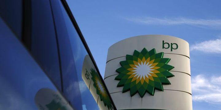 BP ABD