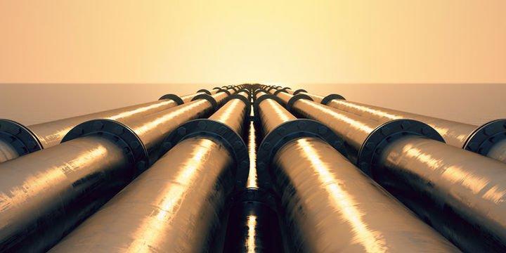 Irak-Türkiye arasında yeni petrol hattı gündemde