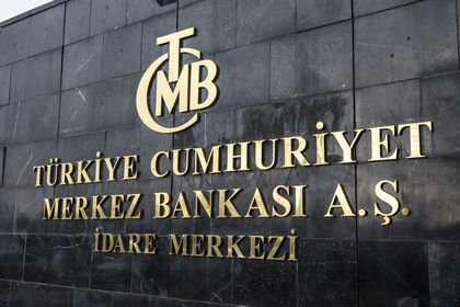 TCMB net uluslararası rezervleri 35.2 milyar do...