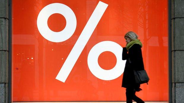 Almanya'da enflasyon Ağustos'ta sürpriz bir şekilde zayıfladı