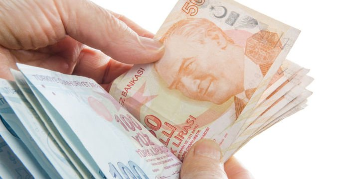 Hazine, Eylül - Kasım iç borçlanma stratejisini açıkladı