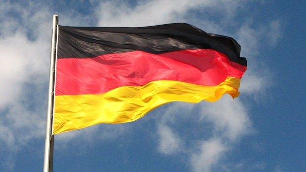 Almanya'da perakende satışlar Temmuz'da geriledi