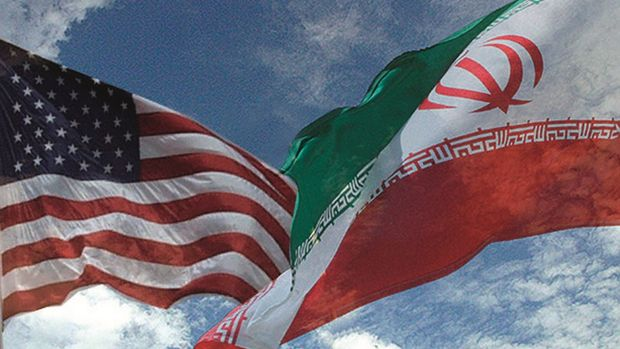 İran'dan
