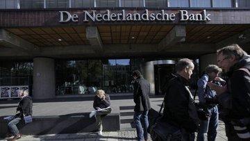 Hollanda MB kripto para şirketlerini düzenleme kapsamına ...