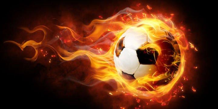 Futbolda transfer dönemi hareketli geçti