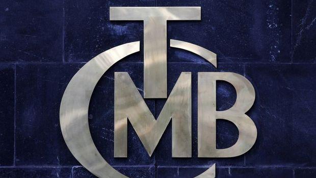TCMB: Enflasyondaki düşüşte temel mal ve enerji grupları belirleyici oldu