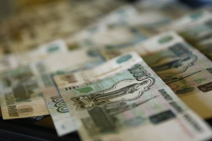 Rusya ile Türkiye arasında ruble üzerinden tahı...