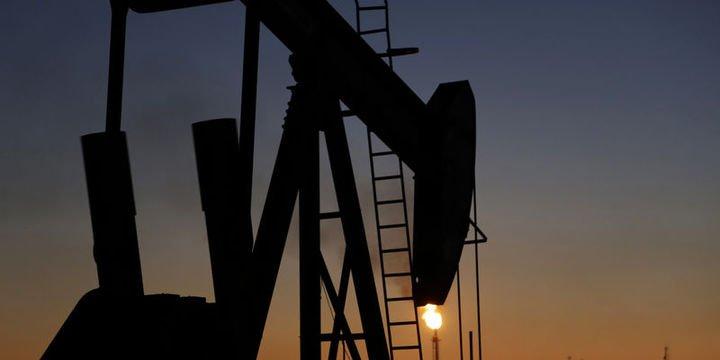 """Petrol """"ticaret"""" iyimserliği ile kazancını korudu"""