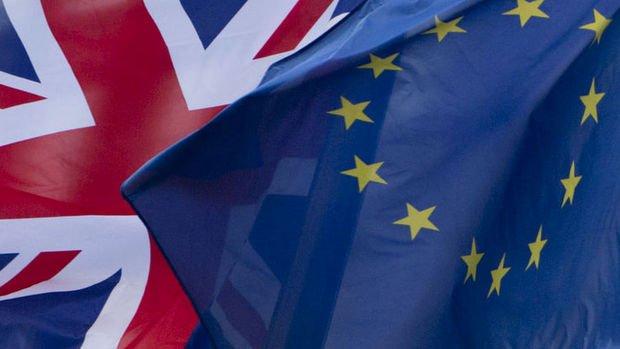 Parlamento üyeleri anlaşmasız Brexit'i engellemek yönünde nasıl oy kulandı?