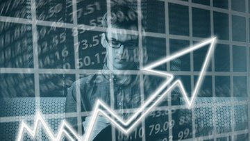 """""""Blokzincirin finansal piyasalarda kullanımının önü açılı..."""