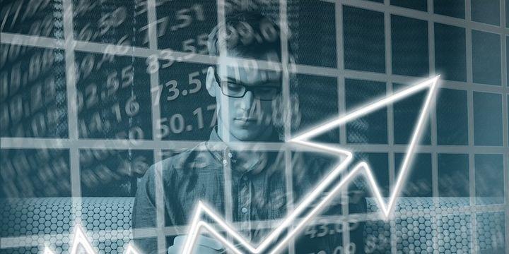 """""""Blokzincirin finansal piyasalarda kullanımının önü açılıyor"""""""