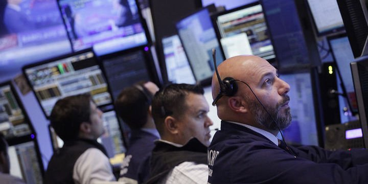Küresel Piyasalar: Avrupa Vadelileri