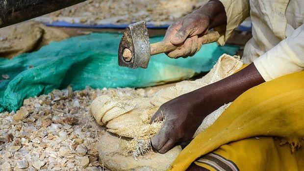 BM/Bhoola: Dünyada 40 milyon insan köleleştirildi
