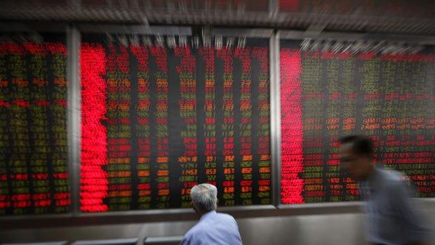 Çin hisse ve tahvilde yabancı yatırım limitlerini kaldırdı