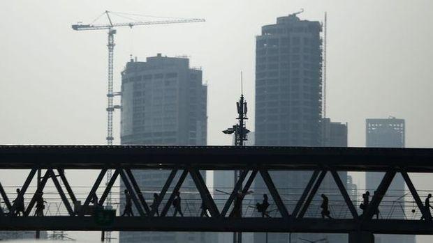 İnşaat malzemelerinin ihracatı Temmuz'da yeniden hızlandı