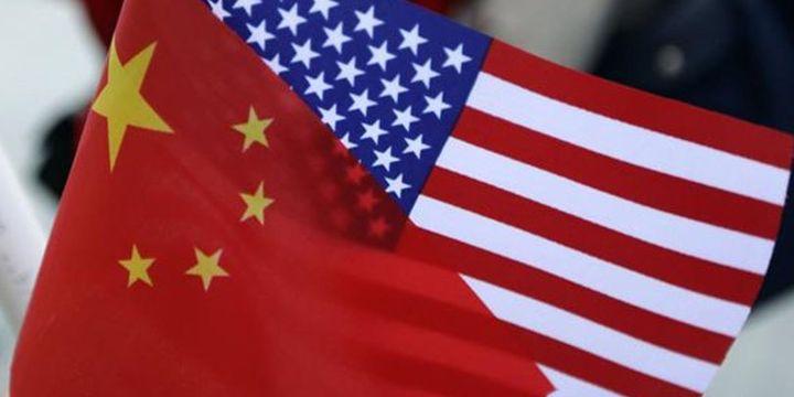 Çin muafiyet sağlanacak ABD ürünlerini açıkladı