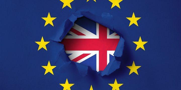 Brexit dramasında bir sonraki hamle ne olabilir?
