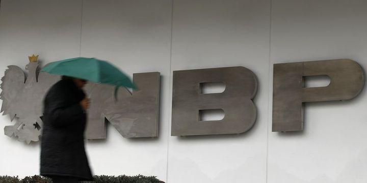 Polonya Merkez Bankası faizi değiştirmedi