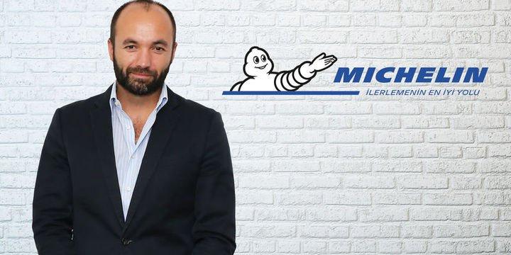 Michelin Türkiye Genel Müdürlüğü