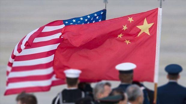 ABD ve Çin görüşmeler öncesinde ılımlı rüzgarlar estiriyor