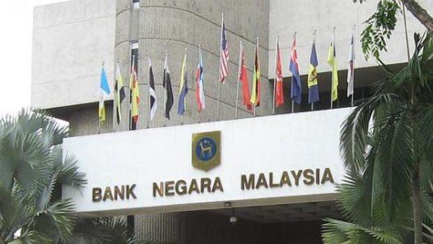 Malezya Merkez Bankası faizi değiştirmedi