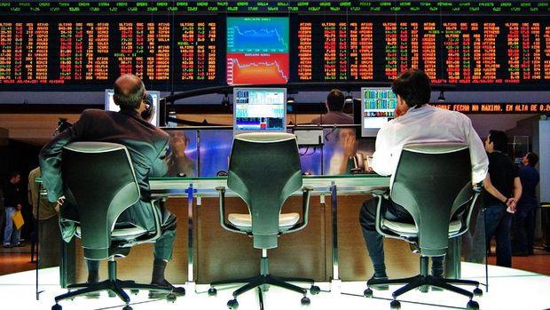 Türk bankalarını %60 ucuz bulan VTB Capital analisti alım tavsiye etti