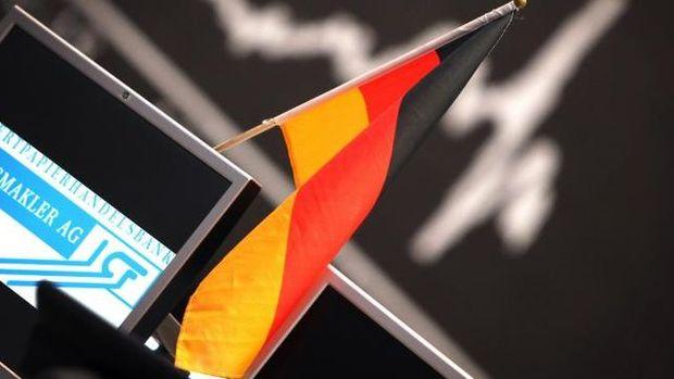 Ifo Almanya'nın 2019-2020 büyüme tahminlerini düşürdü