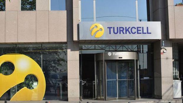 Turkcell'in 1,01 milyar TL temettü ödemesi genel kurulda onaylandı