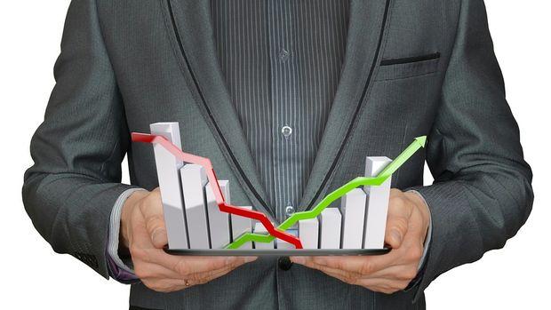 Ekonomistler 325 baz puanlık faiz indirimini değerlendirdi