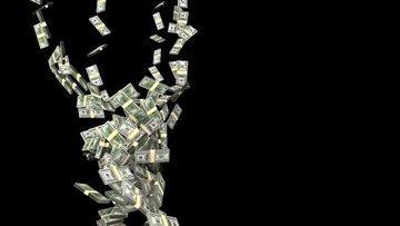 Cari denge Temmuz'da 1.16 milyar dolar fazla verdi