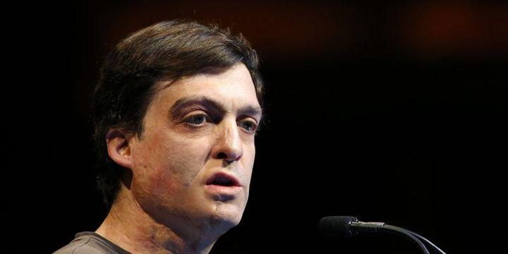 Dan Ariely: Türkiye'de yeni finansal ürünler geliştirmek istiyoruz